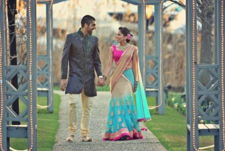 arp-films-best-indian-wedding-photography-videography-cinematography-hicksville-long-island-new-york-nyc-new-jersey-nj-1