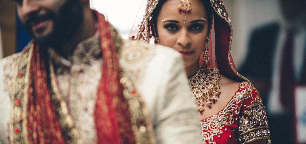 Indian Wedding Photography Cinematography NY NJ PA