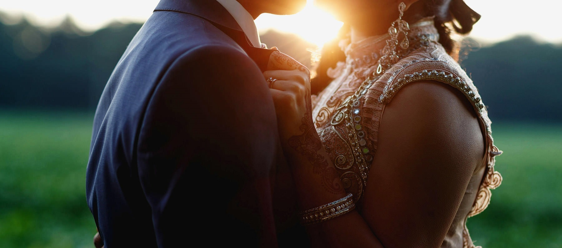 arp-films-indian-wedding-photography-long-island-ny-new-jersey-nj-pennsylvania-pa-2