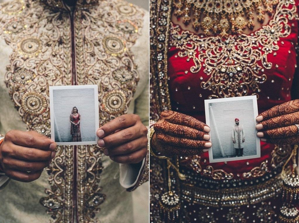 Indian Wedding Photography Cinematography NY NJ PA