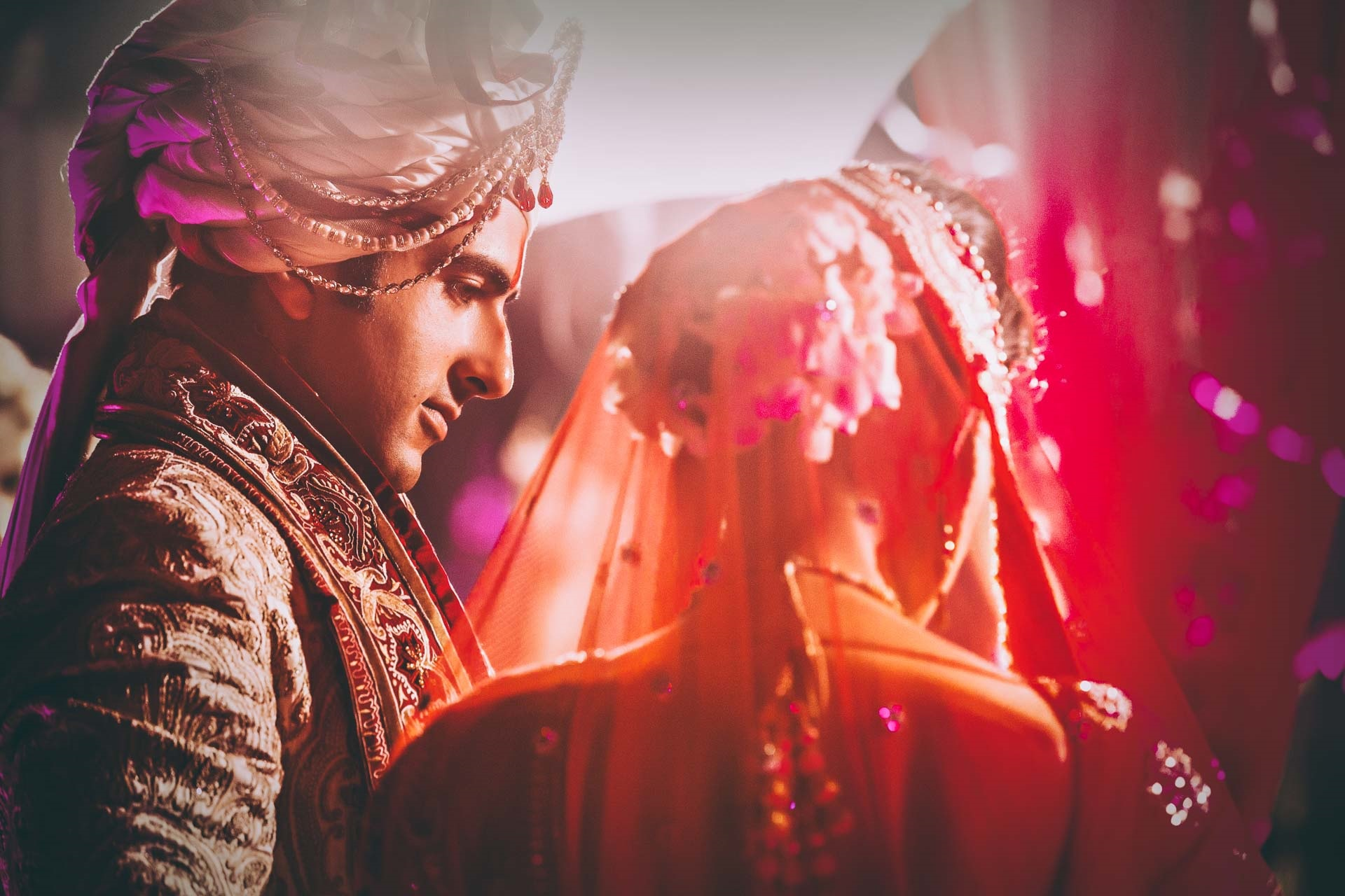 arp-films-indian-wedding-photography-long-island-ny-new-jersey-nj-pennsylvania-pa-3