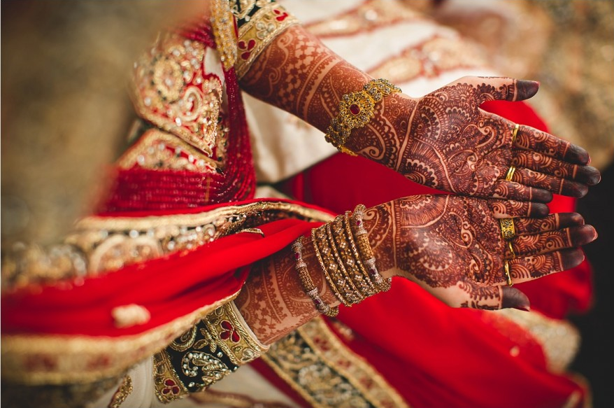 Indian Wedding Photography Long Island NYC New Jersey NJ