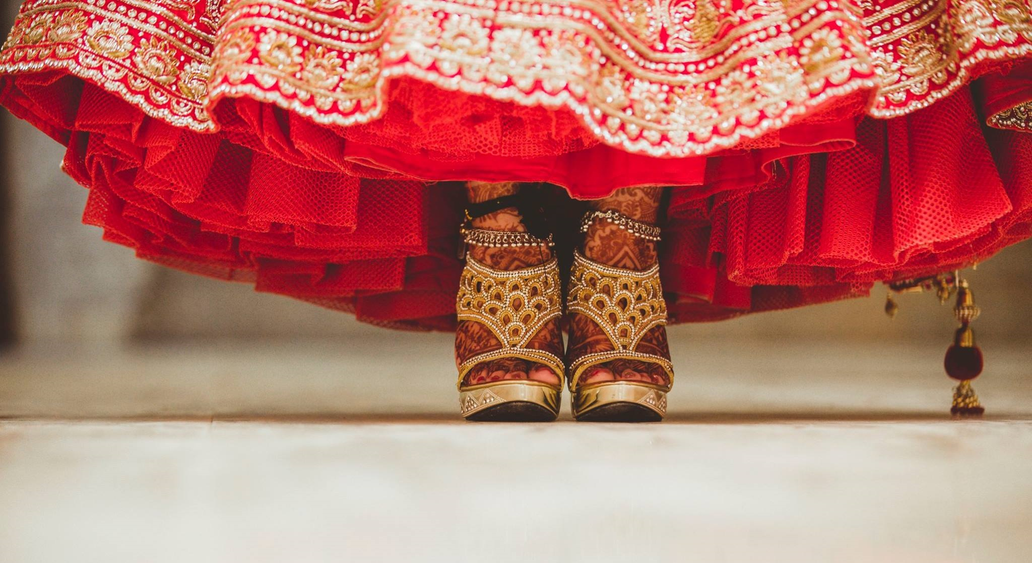 indian wedding photography queens long island nyc nj